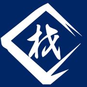 材料屋の株ブログ