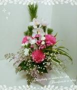 ☆seria☆のブログ