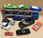 minicar factory「古明地」