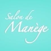 salon de manege サロン・ド・マネージュ