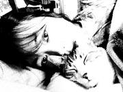 猫さまとお世話係