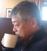 ココラ塾のカフェタイムブログ