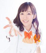 マイムマイムのアイドルがスキ!!