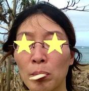 沖縄もずくの夢色日記