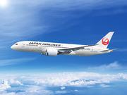 飛行機とJALマイルとビジネスクラスの旅ブログ