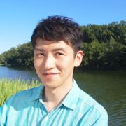 Tomokatsuさんのプロフィール