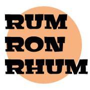 ラム酒好き!ジン、ウイスキー、テキーラも。