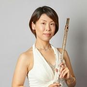 ガッツリ体育会系フルート奏者中島有子のブログ