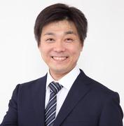 鈴木たけと公式ブログ 大田区 蒲田