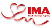 結婚相談所マリッジサービスI.M.Aの婚活ブログ