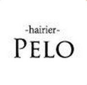 Hairier PELO (ヘアリエ ペロ) official blog