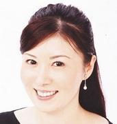佳山真子美容健康ハーブティー&お茶専門ショップ