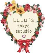 lulu's tokyo  Porcelain Art Studio