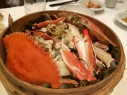 阿輝の台湾家庭料理料理!!