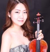新所沢 滝口ヴァイオリン教室 滝口泰子のblog