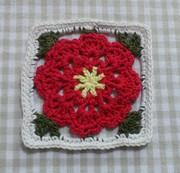 編み物アザラシの日常。