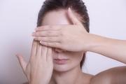 妊娠中・産後の乾燥肌が気になる人のための基礎化粧品