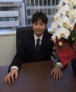 takeyamaさんのプロフィール