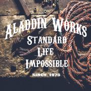 Aladdin Works