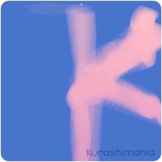 kurashimania ミニマル・ライフログ