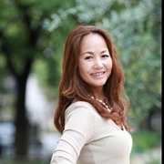 Yogini Tomoko コア美人ヨガさんのプロフィール