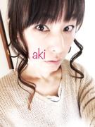 akiの多趣味ブログ