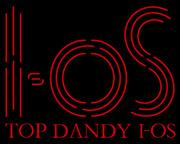 TOPDANDY I-OS