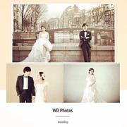 日韓夫婦の日常ブログ