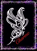 charme official blog