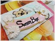 SweetBox〜てしごとを楽しむ豊かな暮らし