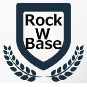 Rock W Base