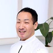 パーソナルトレーナー竹田大介トレーニング研究ブログ