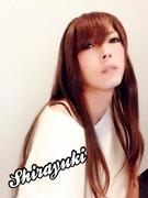 Charme Shirayukiオフイャルブログ〜First Impact〜