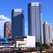 新川崎.jp