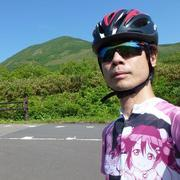 mizmon21自転車部〜そろそろ走ってみる!?