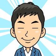 ヒロスケさんのプロフィール