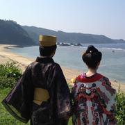 沖縄癒しの女子旅.com(観光情報サイト)