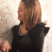 北九州幸せをつかむ暮らしの整理力