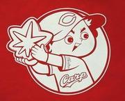 広島在住野球好き