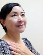 廣田信子のブログ −マンションに関わる全ての人へー