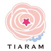 ハーバリウム販売&体験レッスン(東京・千葉・沖縄)