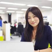 27歳、女性コンサルタント柴紋子のブログ