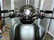 沖縄バイク倉庫