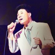 ken.shintaniさんのプロフィール