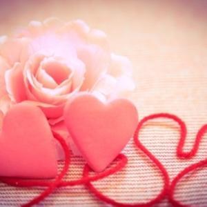 ご縁結び♡恋の悩みを解消し結婚・成就に導く♡あなたに届け!最強のパワー!