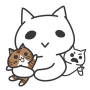 K子の公式ブログ