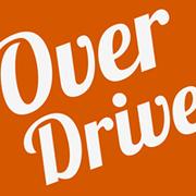 Over Drive.com