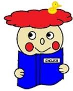 教育大卒☆ちこmamaの親子英語で楽しい毎日