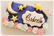 アイシングクッキー *** Estrella***