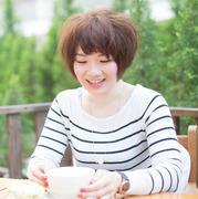 札幌発*在宅ライターASAMIのブログ♡
